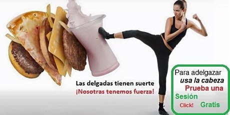 MEDITACIÒN GRATUITA ONLINE  PARA  ADELGAZAR  FECHAS MÙLTIPLES entradas