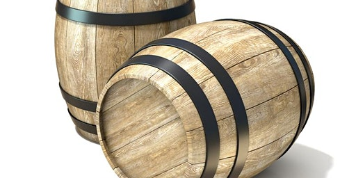 Help Pick a Barrel of Bourbon for Total Wine & More