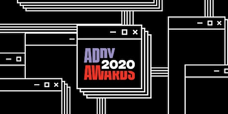 2020 Albany ADDY Awards tickets