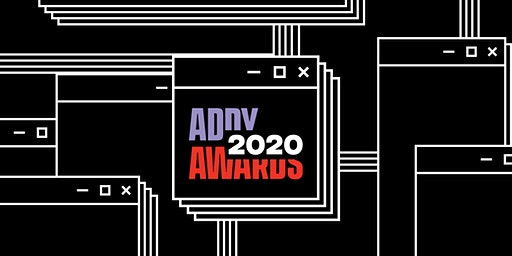 2020 Albany ADDY Awards