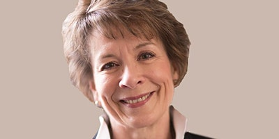 IWF UK Breakfast with Professor Dame Lesley Regan