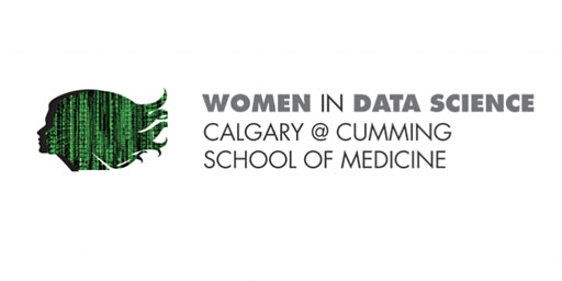Women in Data Science Conference, Foothills Campus