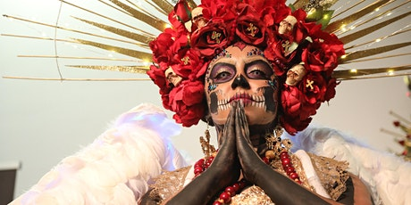 CATRINA THE EVENT - LOS ANGELES tickets
