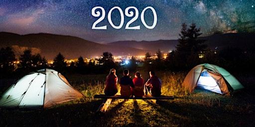 LEZconnect Camp 2020