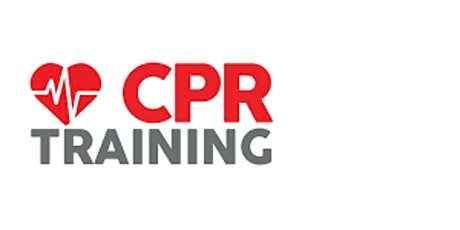 CPR/ AED and First Aid Training tickets