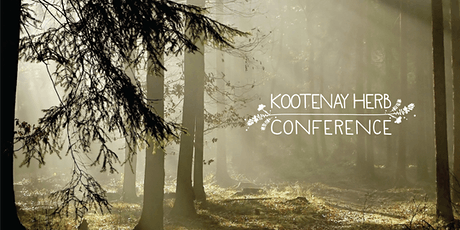 Kootenay Herb Conference tickets