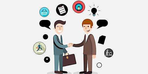 Análise de fornecedores e gestão de custos