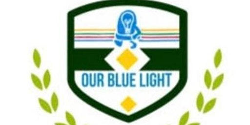 Our blue light charity South wellbeing day