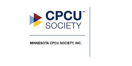 February 27, 2020 - MN CPCU Chapter Meeting