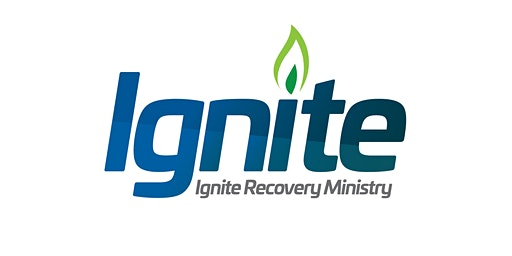 IGNITE Recovery Ministry