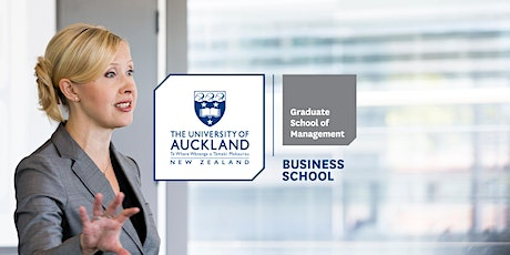 Business School Careers Workshop- PGDip Bus, MBA & MCE tickets