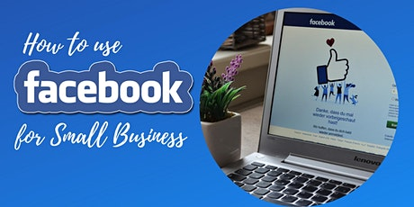 Facebook for Small Business tickets