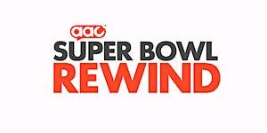 Super Bowl Rewind 2020