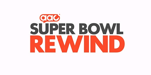 Super Bowl Rewind 2020