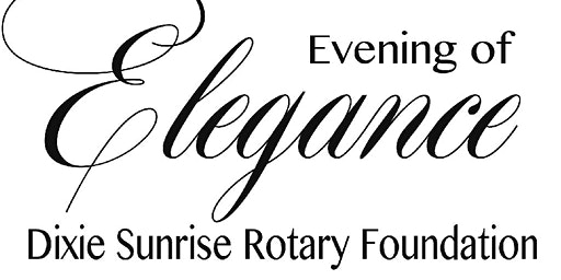 6th Annual Evening of Elegance