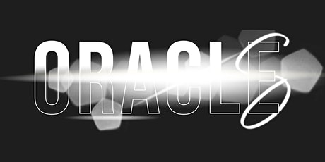 Oracles - Spoken Word Showcase tickets