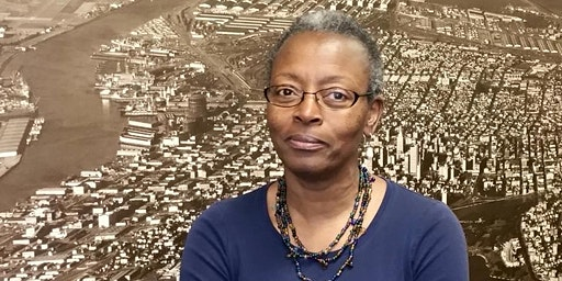 African American Oakland: 1915–1965
