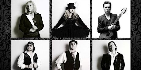 Fleetwood Mask tickets