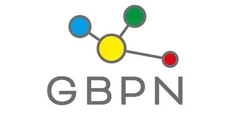 Gloucester Business Professionals Networking tickets