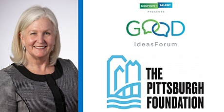 Leveraging the Power of Nonprofits in Community Philanthropy tickets
