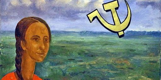 Как придумать современное искусство и преодолеть культурные страхи
