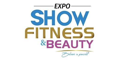 EXPO SHOW FITNESS AND BEAUTY (MIAMI)