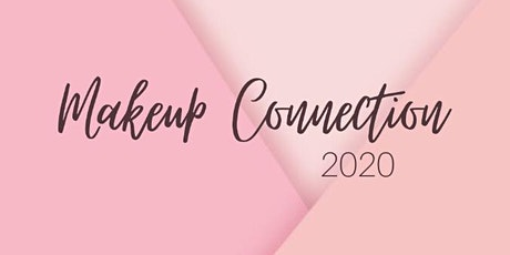 Makeup Connection ingressos
