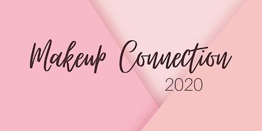 Makeup Connection