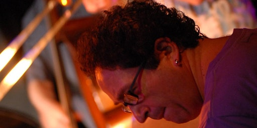 Jazz @ The Pav - Far Beyond
