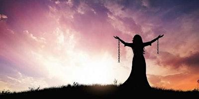 Healing Exercises for Trauma Survivors