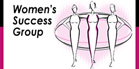 Women's Success Group Luncheon