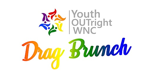 Youth OUTright's Drag Brunch