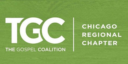 TGC Chicago 2020 | Teach Us to Pray