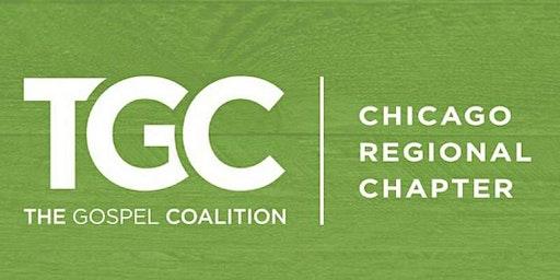 TGC Chicago 2020   Teach Us to Pray