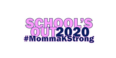 School's Out 2020 tickets