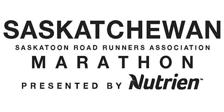 Saskatchewan Marathon - Race Expo Registration tickets