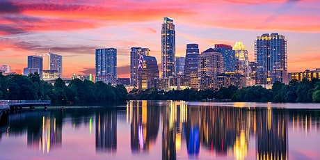 Open Source 101 2020 - Austin, TX, USA tickets