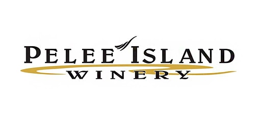 Ontario Wine Society Presents Pelee Island Winery at Michaels On The Thames