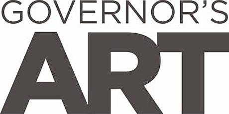 The Governor's Art Show Gala & Opening Night Preview tickets