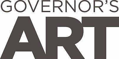The Governor's Art Show Gala & Opening Night Preview