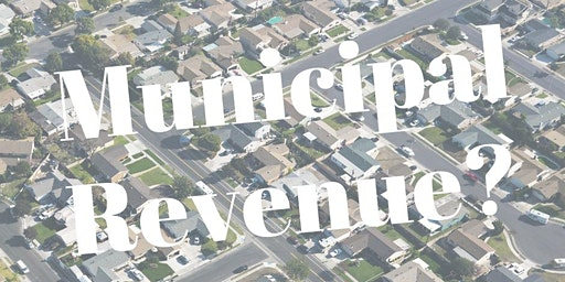 Urban Expansion, Gentrification and Municipal Profits*