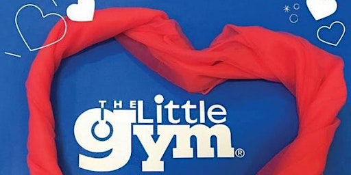 Foster Family Day @ TheLittleGym