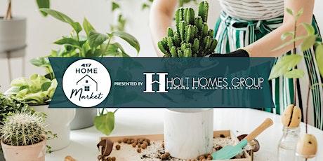 417 Home Market tickets