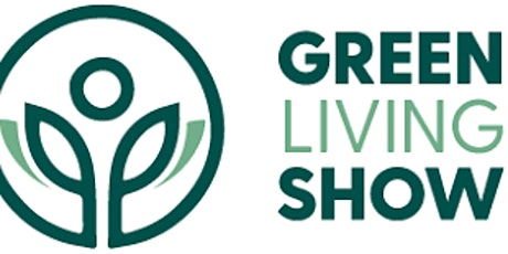 The Green Living Show tickets