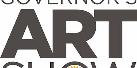 The Governor's Art Show & Sale tickets