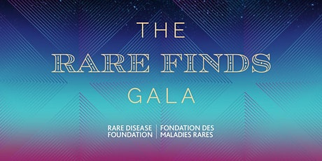 Rare Finds 2020 Vancouver: A new decade; a new immersive experience tickets