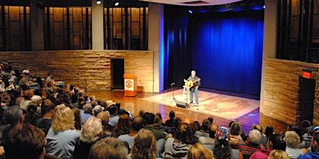 Max T. Barnes Songwriter Workshop / Master Class - Nashville tickets