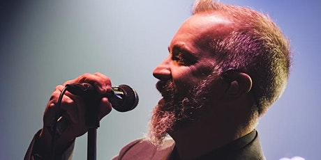 JJ Grey & Mofro with special guest Royal Horses tickets