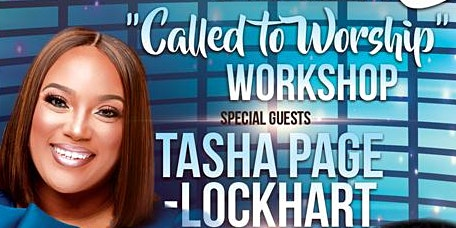 Gathering of the Psalmist  'Called to Worship'