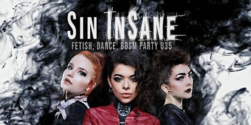 Sin Insane